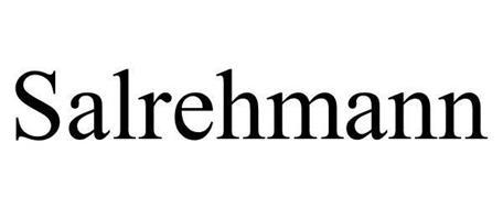 SALREHMANN