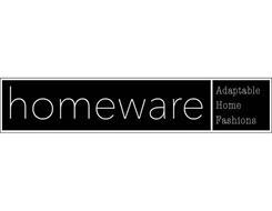 HOMEWARE ADAPTABLE HOME FASHIONS