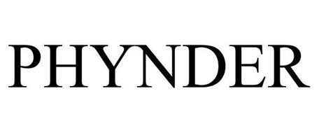 PHYNDER