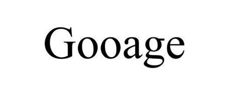 GOOAGE