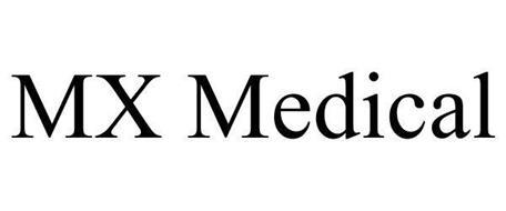 MX MEDICAL