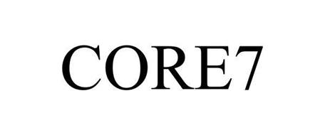 CORE7