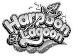 HARPOON LAGOON