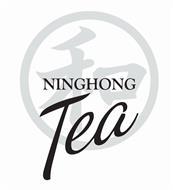 NINGHONG TEA