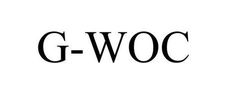 G-WOC