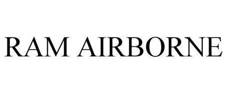 RAM AIRBORNE