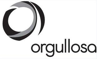 ORGULLOSA