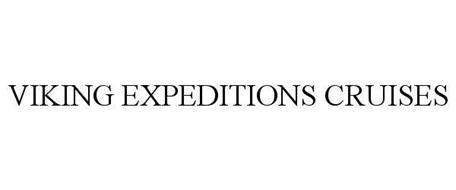 VIKING EXPEDITIONS CRUISES