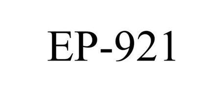 EP-921