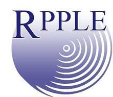 RPPLE