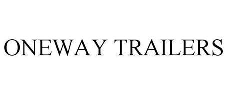ONEWAY TRAILERS