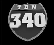 TBN 340