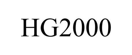 HG2000