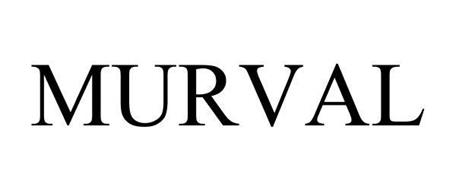 MURVAL