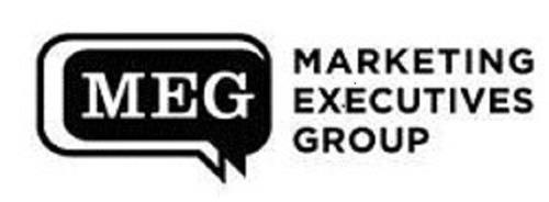 MEG MARKETING EXECUTIVES GROUP