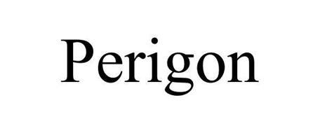 PERIGON