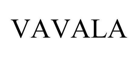 VAVALA