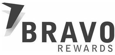 BRAVO REWARDS