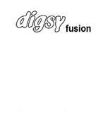 DIGSY FUSION
