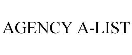 AGENCY A-LIST
