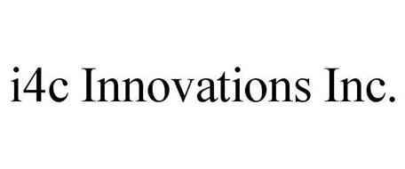I4C INNOVATIONS INC.