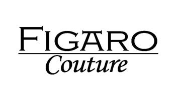 FIGARO COUTURE