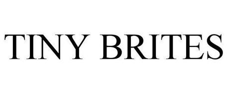 TINY BRITES