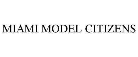 MIAMI MODEL CITIZENS