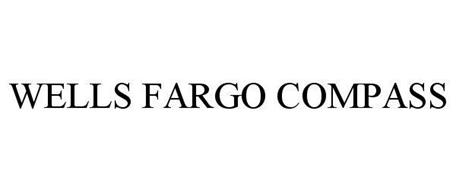 WELLS FARGO COMPASS