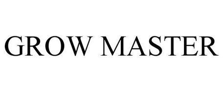 GROW MASTER