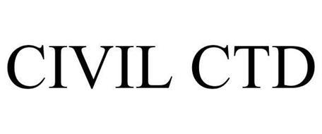CIVIL CTD