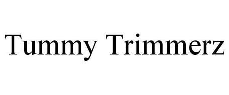 TUMMY TRIMMERZ