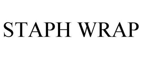 STAPH WRAP