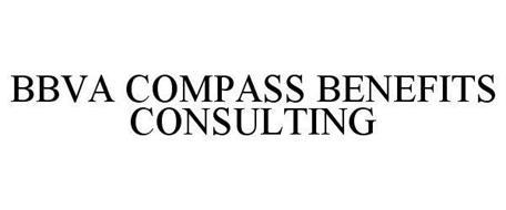 BBVA COMPASS BENEFITS CONSULTING