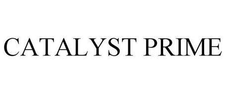 CATALYST PRIME