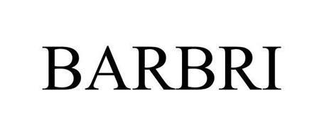 BARBRI