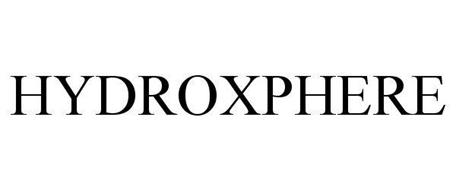 HYDROXPHERE