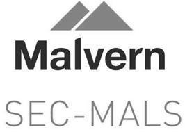 MALVERN SEC-MALS