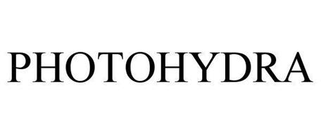 PHOTOHYDRA