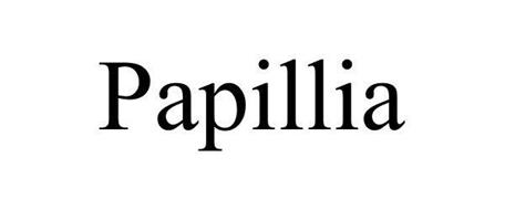 PAPILLIA