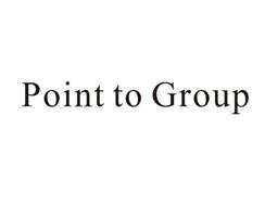 POINT TO GROUP