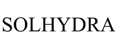 SOLHYDRA