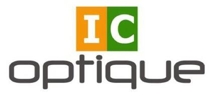 IC OPTIQUE