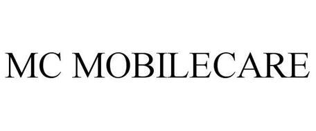 MC MOBILECARE