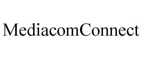 MEDIACOMCONNECT
