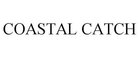 COASTAL CATCH
