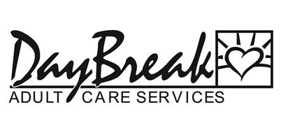 DAYBREAK ADULT CARE SERVICES