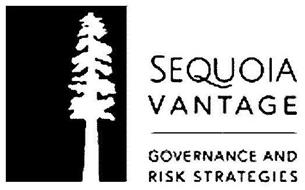 SEQUOIA VANTAGE GOVERNANCE AND RISK STRATEGIES
