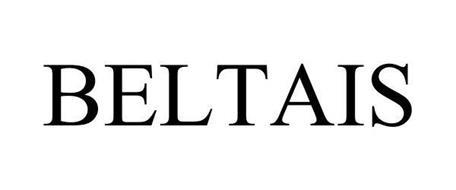 BELTAIS