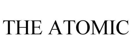 THE ATOMIC